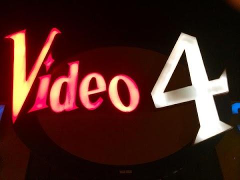 Video 4 Las Cruces Nm