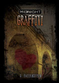 Title: Graffiti, Author: J. Fallenstein