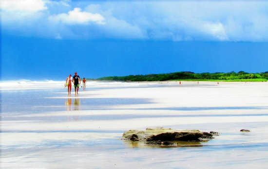 Playa Avellanes                  (58252282)