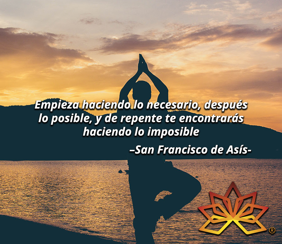 Frase De San Francisco De Asis Mayor Mejor