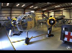 Warbird Museum 10