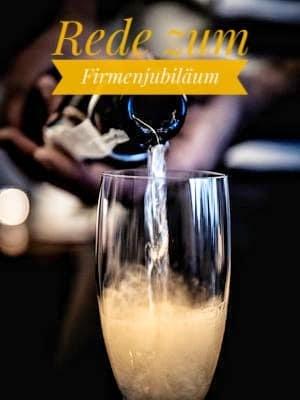 Betriebsjubiläum jährigen sprüche 25 zum Danksagung Jubiläum