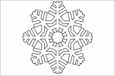 Natale Fiocchi di neve da colorare14.jpg