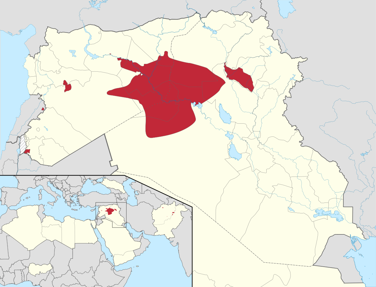 Territorial control of the ISIS.svg