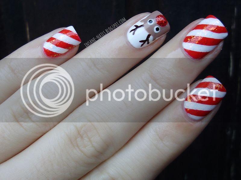 photo Christmas_Challenge_2014_Christmas_character_2_zps1b07a620.jpg