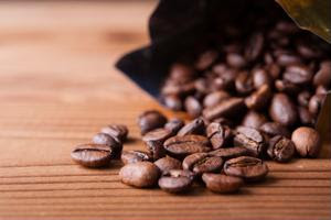 New MIT report highlights coffee supply problem