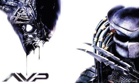Free Alien vs Predator Wallpaper HD APK Download For