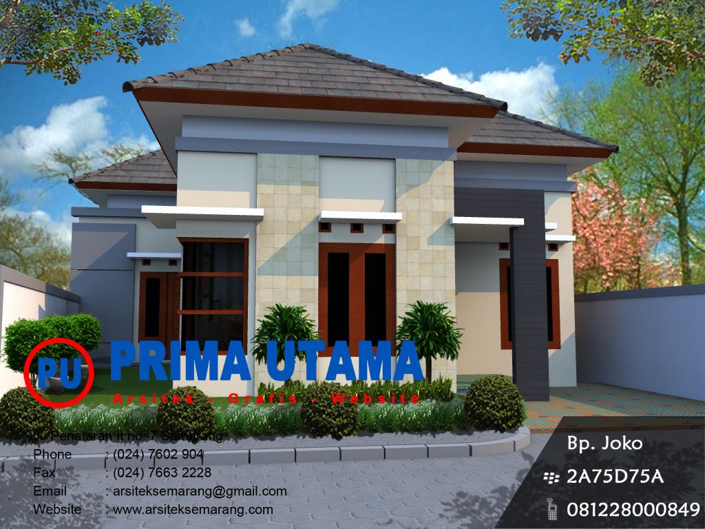 62 Desain.rumah Jogja Minimalis | Desain Rumah Minimalis Terbaru