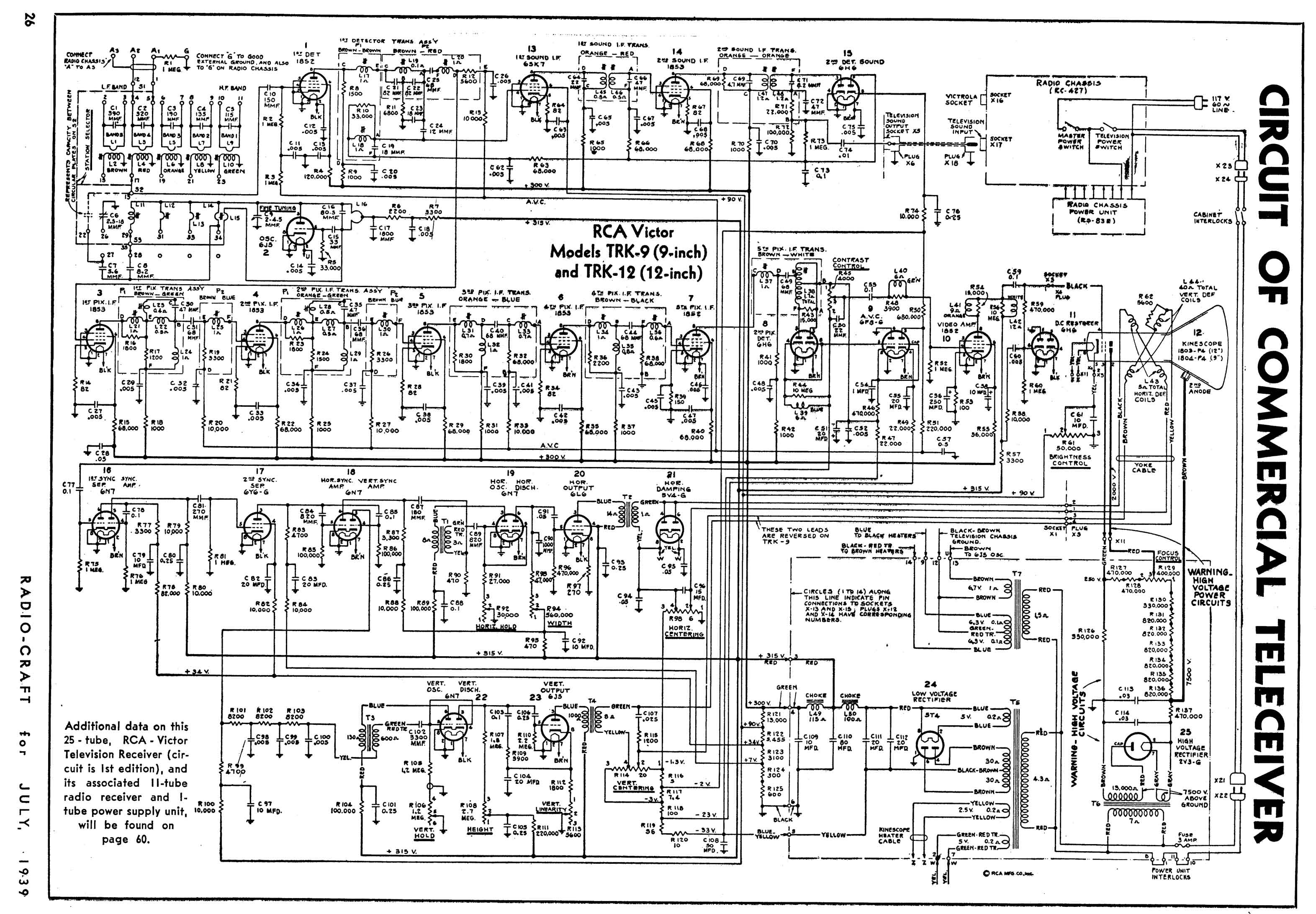 DIAGRAM> Lg Tv Schematic Diagrams FULL Version HD Quality Schematic Diagrams  - FISHBONEDIAGRAMMEDICINE.CRABAVEZZANO.ITfishbonediagrammedicine.crabavezzano.it