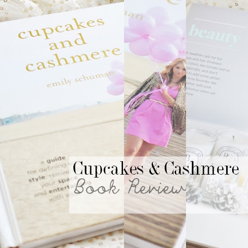 Cupcakes_and_Cashmere_Book_Review