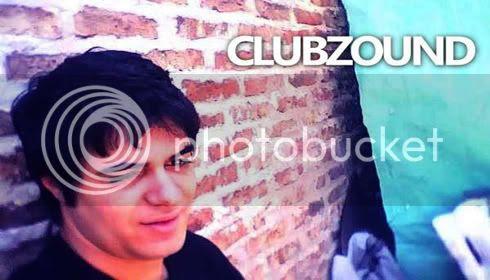 Clubzound