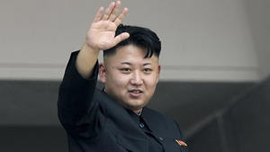 Sony hack updates: North Korea's Internet connection goes down