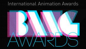 Os Bang Awards Estão de Volta!