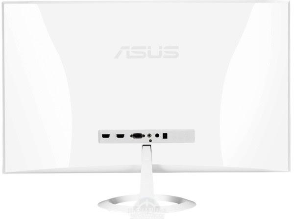Asus VX279H-W (2)
