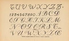 lettres deco p44