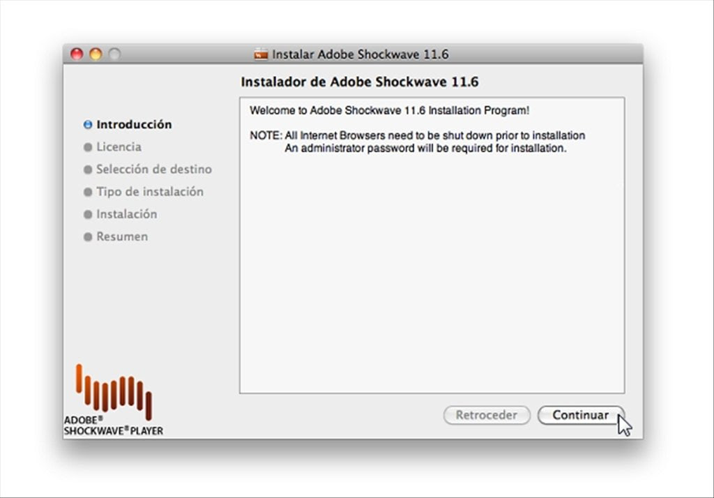 adobe flash player 11.4 0 free download
