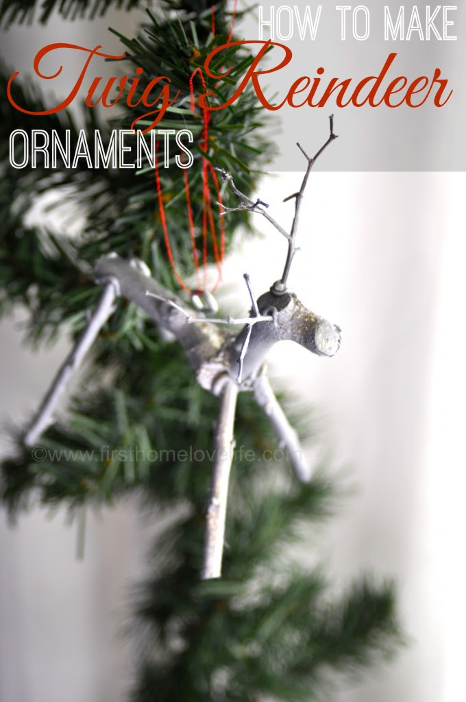 Twig_Reindeer_Cover