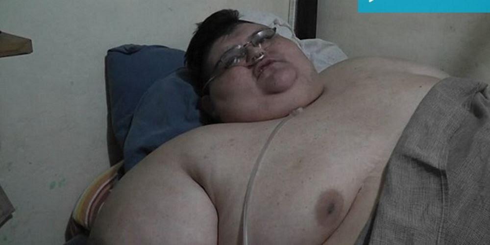 homem-mais-obeso-do-mundo_01