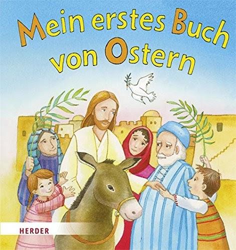 pdf mein erstes buch von ostern bücher deutsch kostenlos