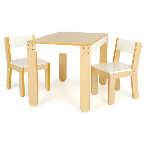 Outstanding Bench Wood See The Free Plans For Childrens Table And Chairs Interior Design Ideas Clesiryabchikinfo