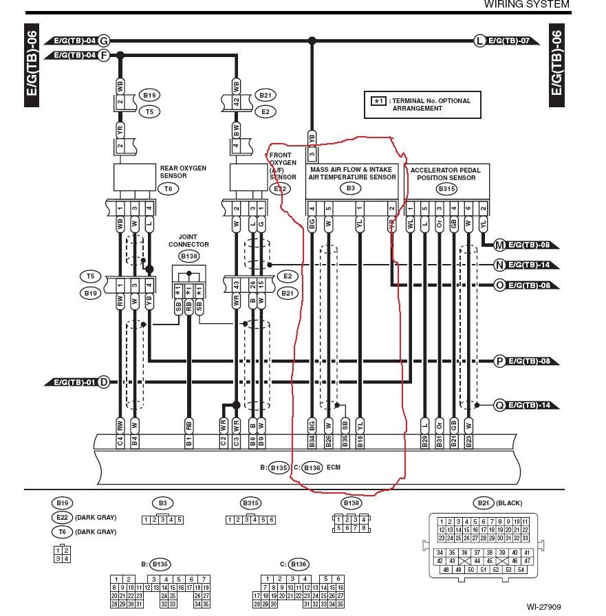 diagram] subaru legacy headlight wiring diagram full version hd quality wiring  diagram - hrdiagramstars.djamano.fr  djamano