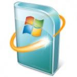 Actualización de seguridad en Windows