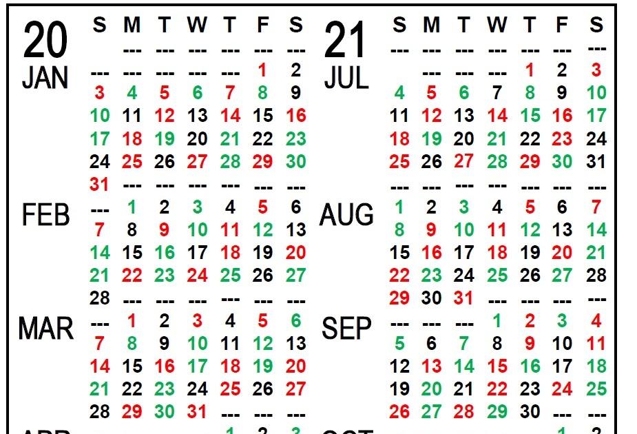 Lafd Shift Calendar 2021 | Calendar 2021