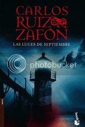 photo las-luces-de-septiembre-carlos-ruiz-zafon-16183-MLU20114974166_062014-F_zpsztt1hxzo.jpg