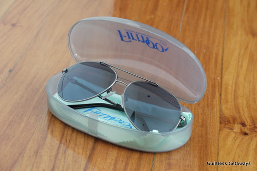 firmoo-aviator-sunglasses.jpg