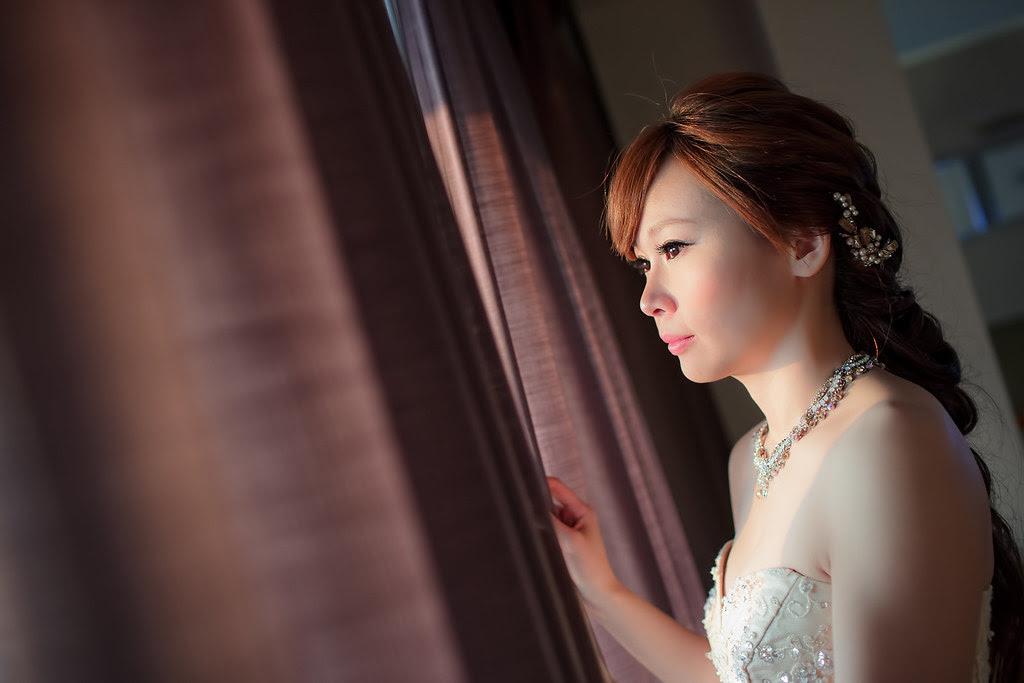 新竹國賓婚攝152