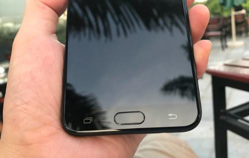 """Đánh giá Samsung Galaxy J7+: Thân hình nhỏ, """"bảo bối"""" lớn - 3"""