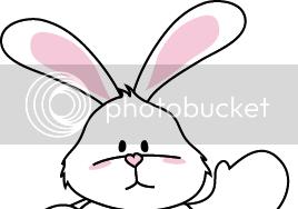 photo bunny1_zps203fb35e.png