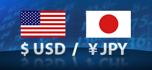 Currents account jpy forex impact