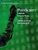 PostScript(R) Language Program Design (APL)