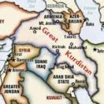 "Il ""Grande Kurdistan"""