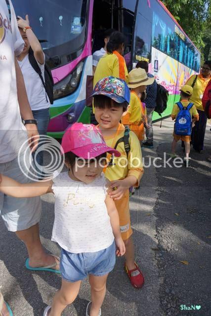 photo gk 2_zpsz2ltvdks.jpg
