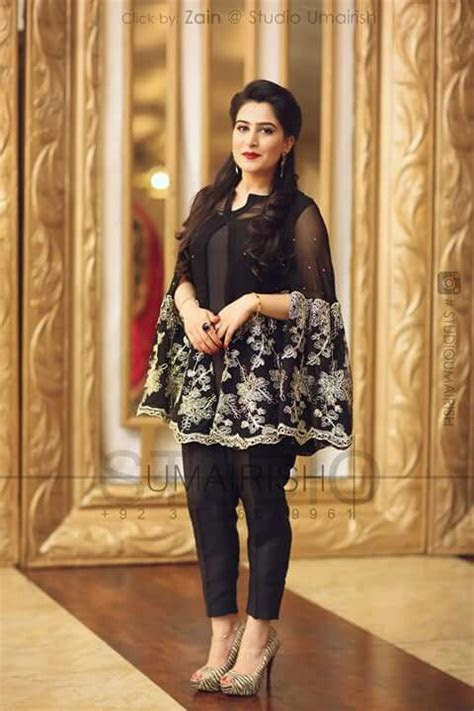 Pin by rida RAZZAQ on photography in 2019   Dresses