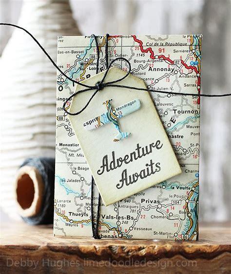 Best 25  Travel gift cards ideas on Pinterest   Graduation
