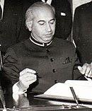 Zulfikar Ali Bhutto.jpg