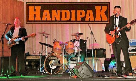 Handipak   Wedding Band in Limerick Wedding Bands Ireland