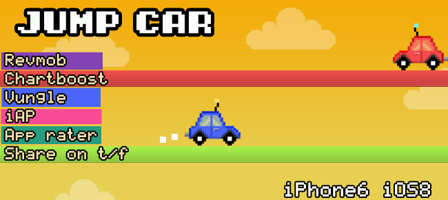Car Battery Cost Canadian Tire, Jump Car Game Cheats Jump Car Game Cheats, Car Battery Cost Canadian Tire