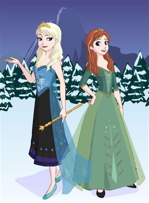 713 best images about frozen on Pinterest   Disney frozen