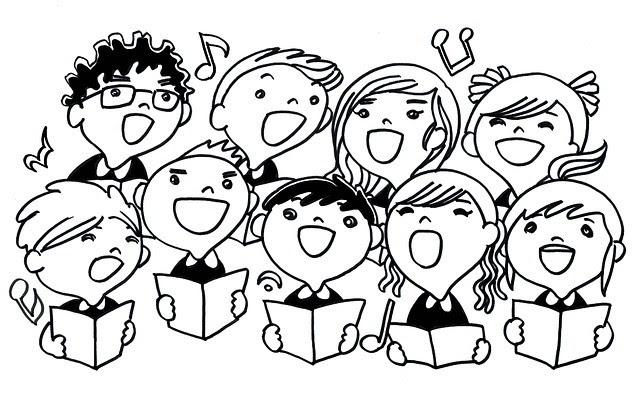 Aprender Ingles Con Canciones Infantiles Wikiduca Aprenderespoder