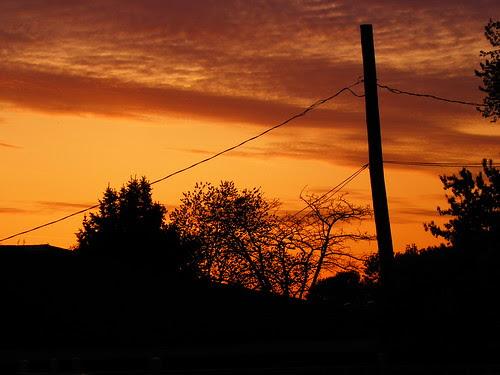 4.28.2010 Bridgview sunset (5)