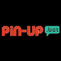 Пин ап казино настоящий как играть онлайн Дзержинск