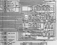 Peterbilt Wiring Diagram Schematic July 1994 2008 379 ...