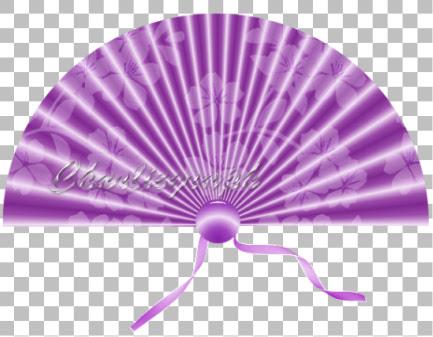 http://www.charlieonline.it/MyScrapingBook/Fans/ch-fan1b.jpg