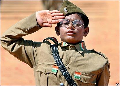 http://newsimg.bbc.co.uk/media/images/44059000/jpg/_44059461_india_bose.jpg