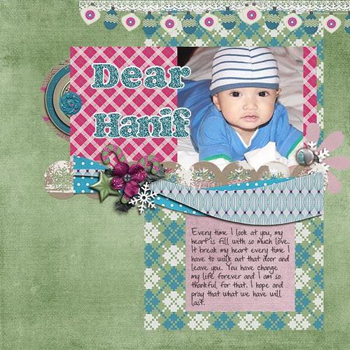 dearHanif-web