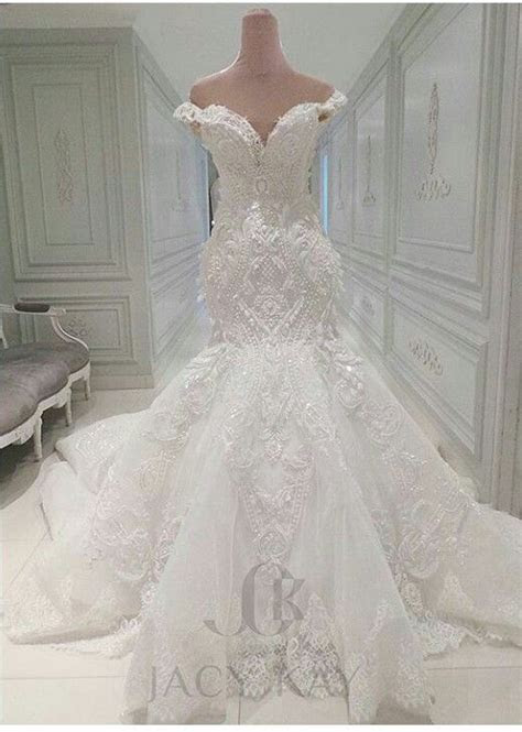 Wedding dres jacy kay   Beautiful Wedding Dresses